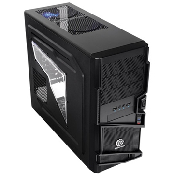 THERMALTAKE TechnoPoint
